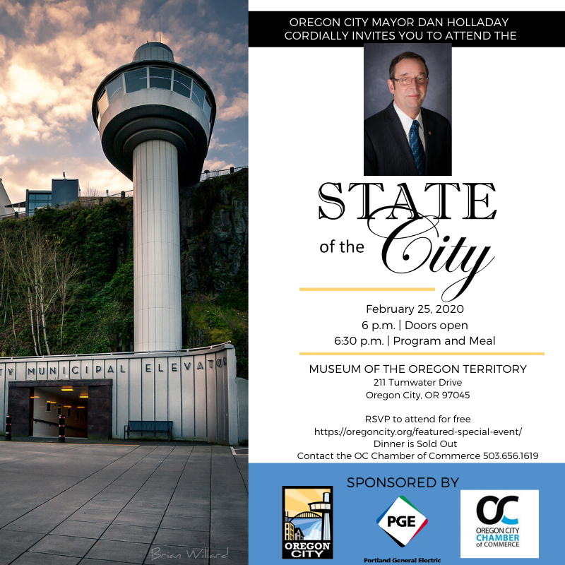 2020 State of the city v 5 (1)