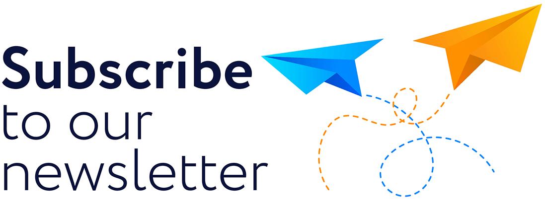 newsletter-subscribe-header