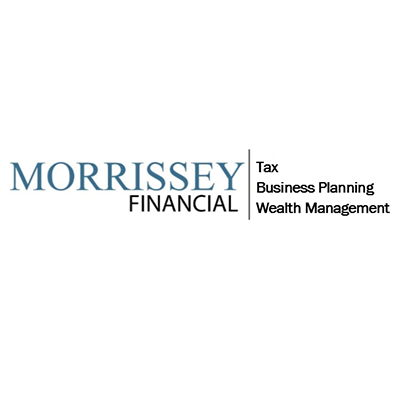 morrissey-logo