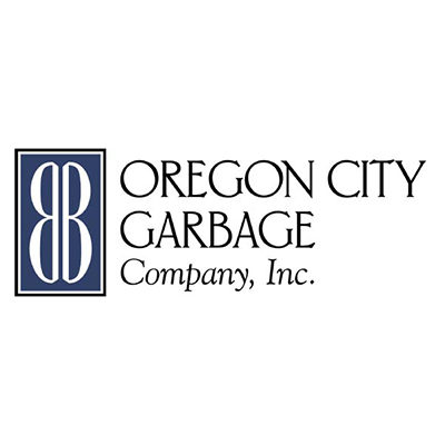 Oregon City Garbage Company, Inc.