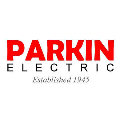 Parkin Electric