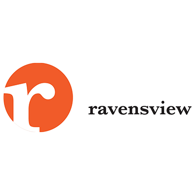ravensview-logo